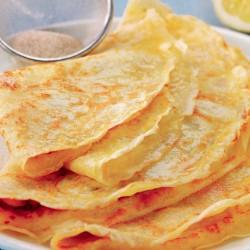trad_pancakes